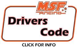 BUTT-MSF16-code250