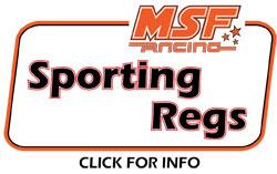 BUTT-MSF16-sporting250