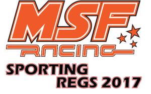 sporting-2017-header