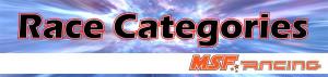 WebMSF-RACEcats
