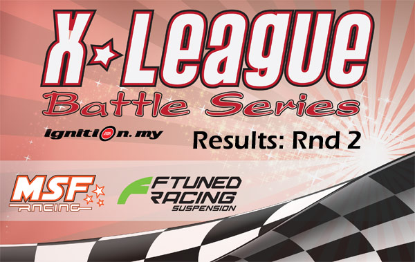 X-League_RESULTS_16-2