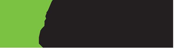 F-Tuned-logo