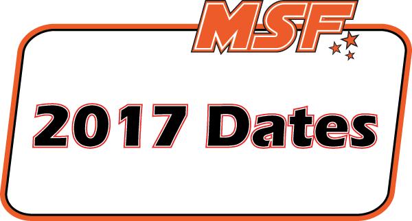 msf17-dates