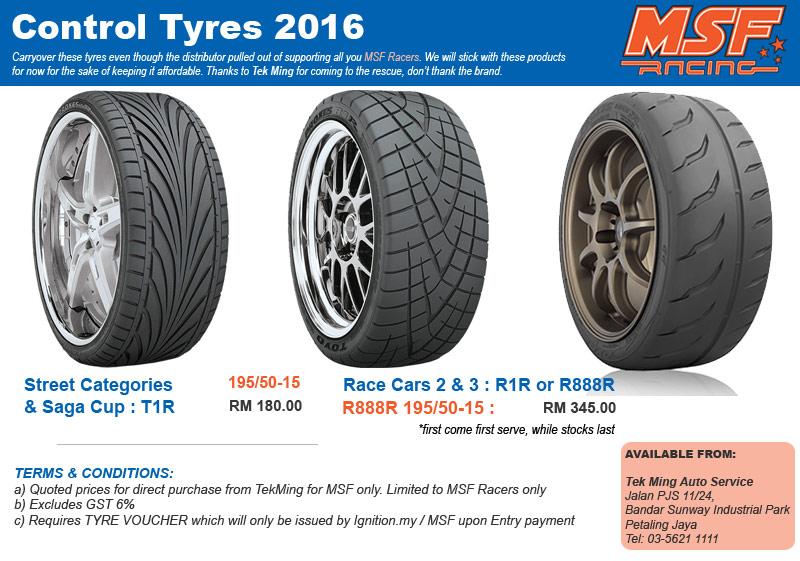 Tyres2016-Ad