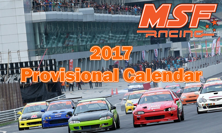 msf16-provisional2017