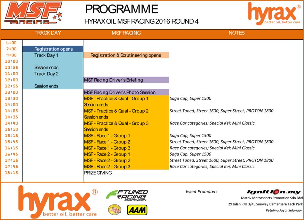 msf2016-4-detailed-program