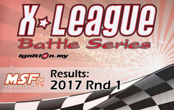 X-League17_RESULTSrnd1