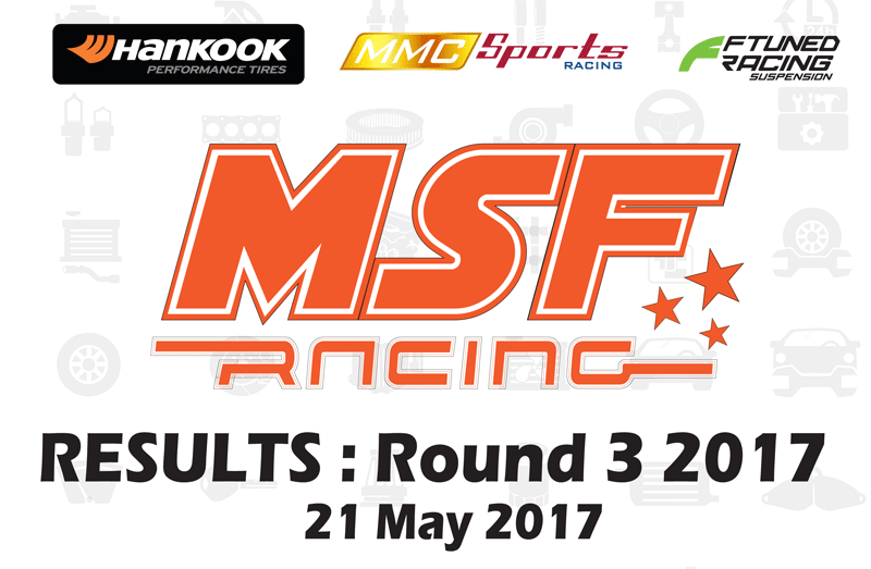 Results-MSF17-3