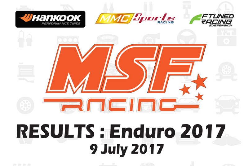 Results-MSF17-enduro