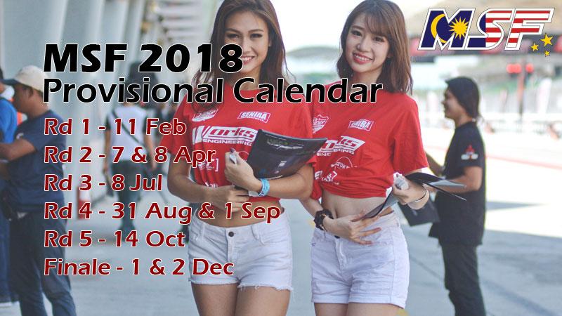 MSF-2018-Calendar
