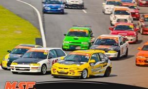 Jom ke MSF Racing Pusingan Ke-5
