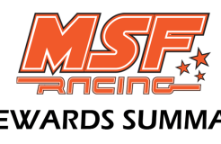 MSF Stewards Summary : 2017 Rnd 5