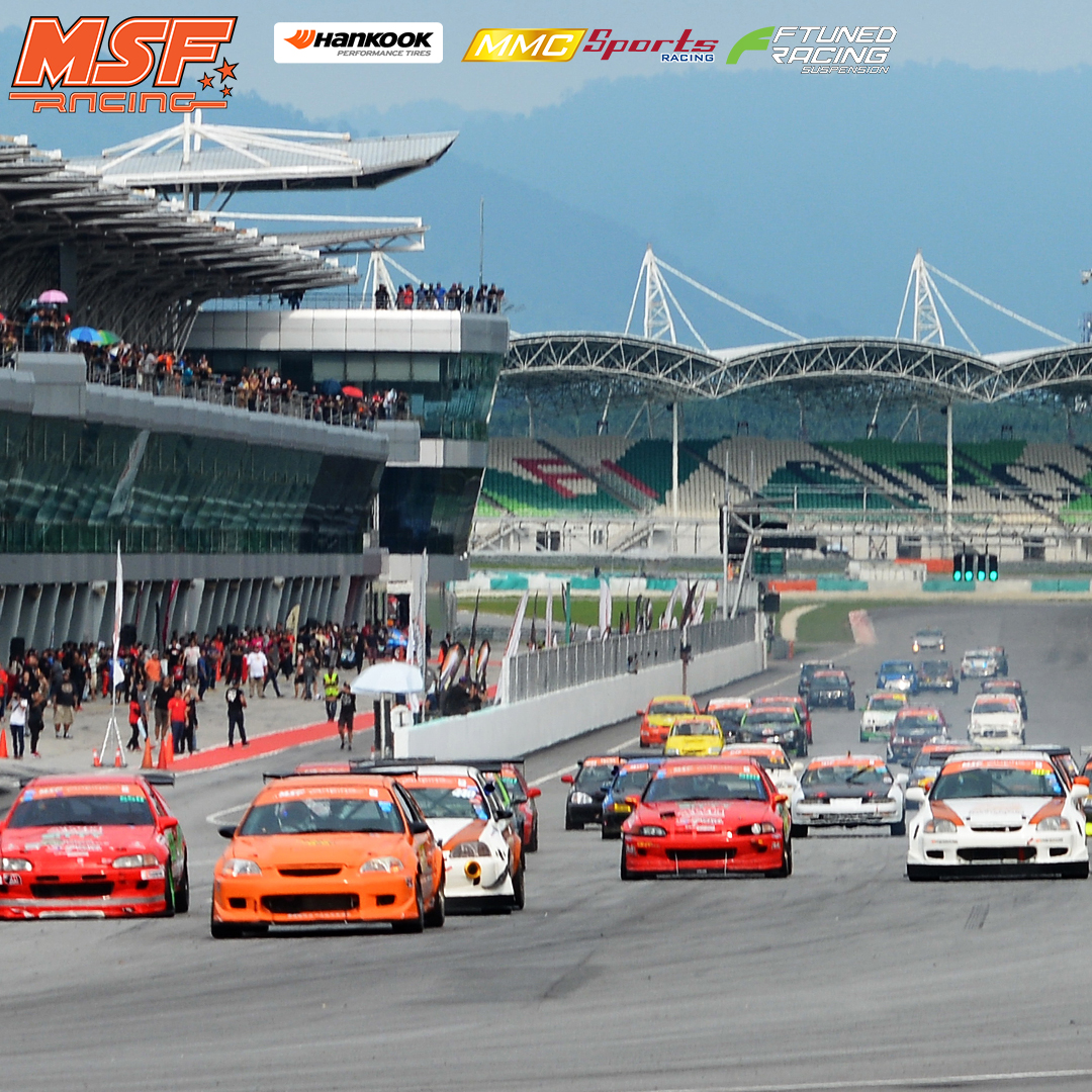 racereport1