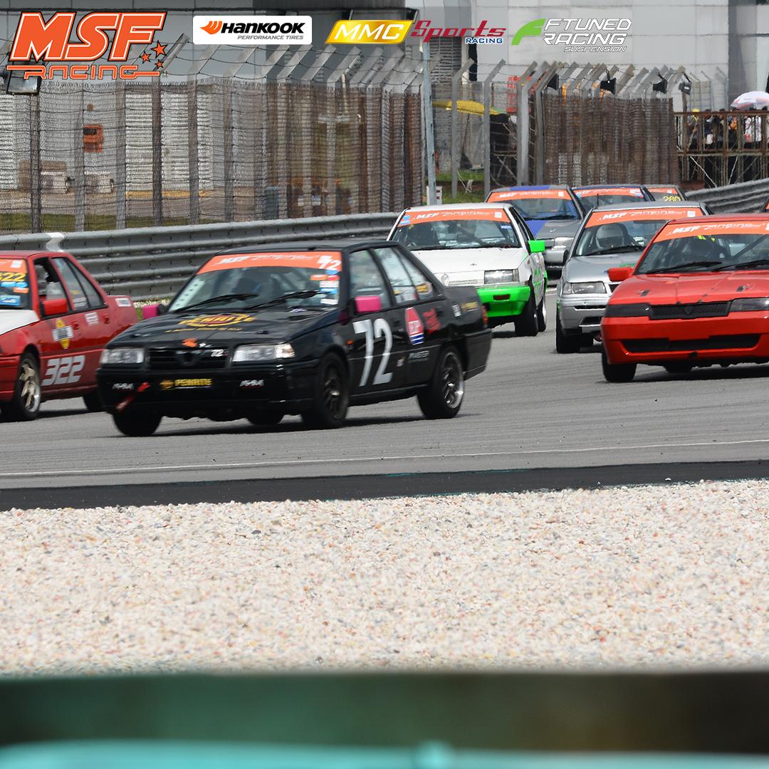 racereport2
