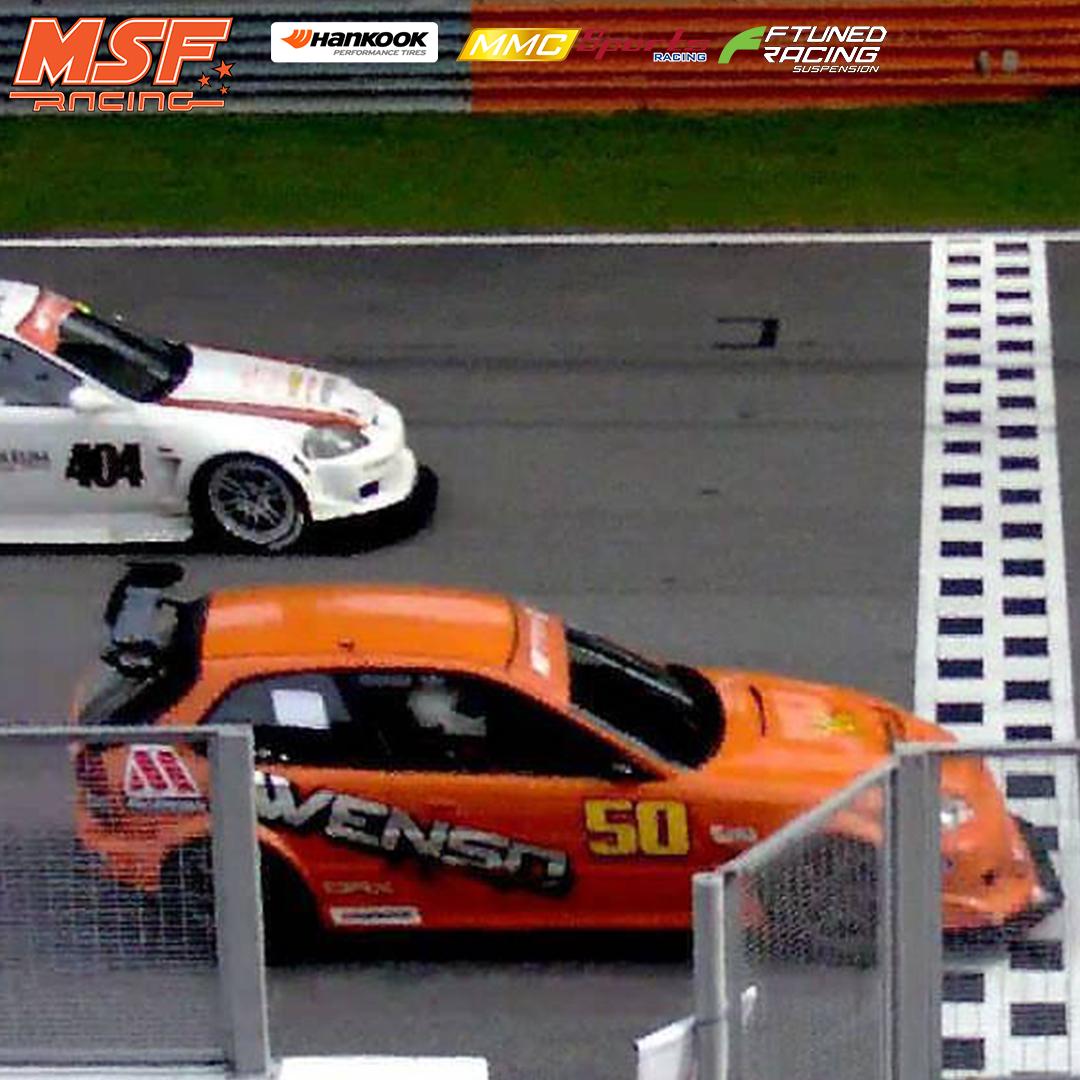 racereport3