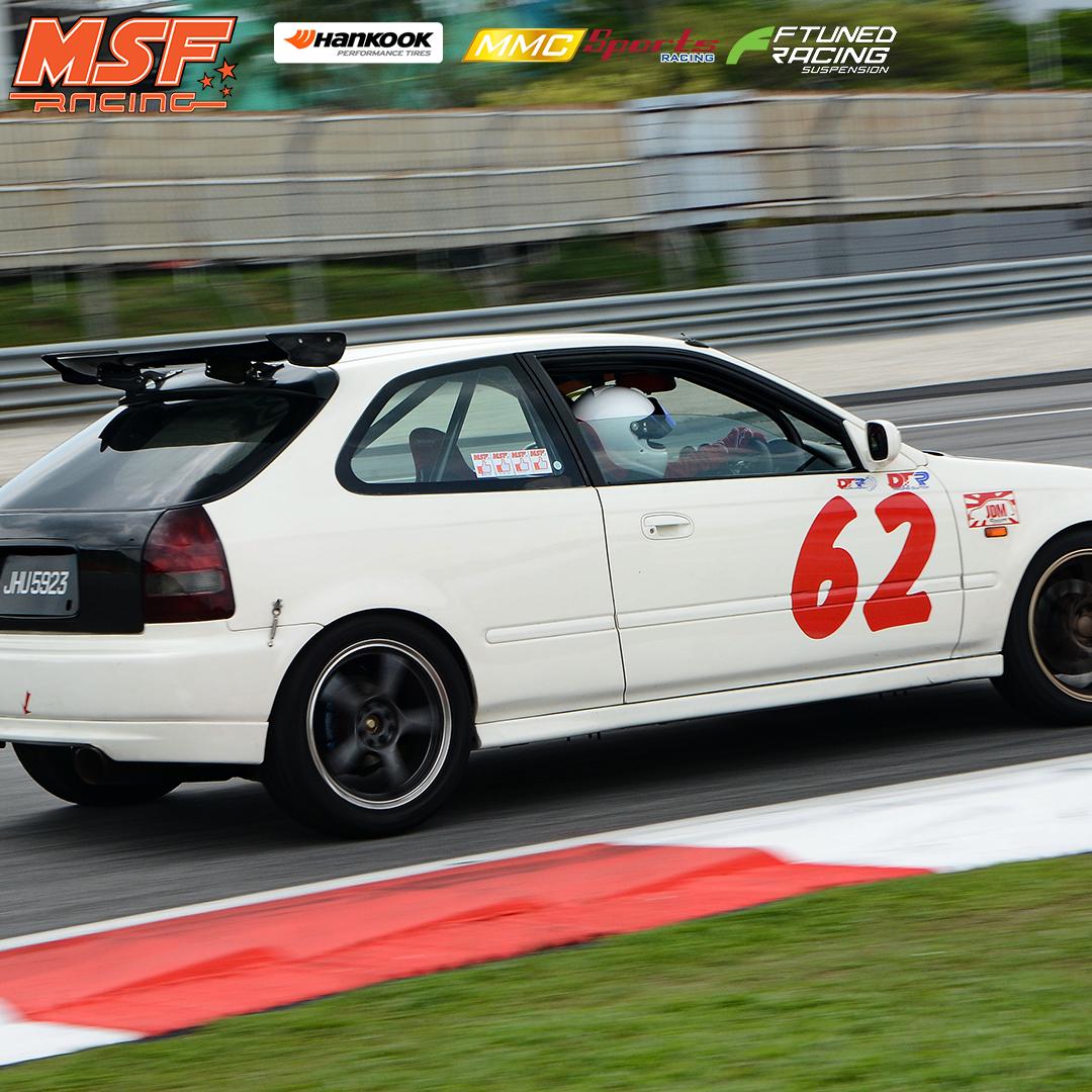 racereport5