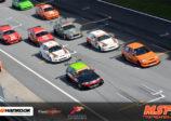 Race Cars Open, 2018 Siapa Takluk Malaysia?