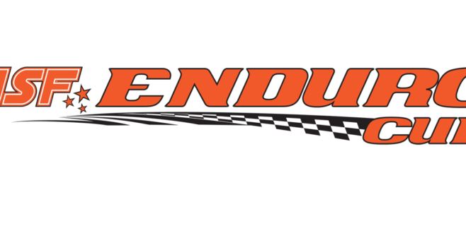 ANNOUNCING: MSF Enduro Cup