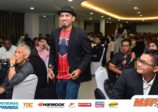 Ahmad Khan: Dialogue with a Champion, Ep. 3