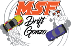 MSF Drift Gonzo 2019 – Rnd 1 Results