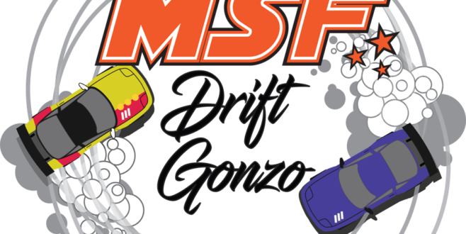 MSF Drift Gonzo 2019 – Rnd 1 Results