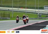 MSF Superbikes : Jangkaan Awal Untuk Super 400