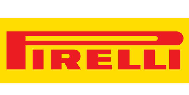 PIRELLI – Power is Nothing Without Control