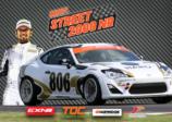 Street 2000 NA : Satu Lagi Kemenangan, Juara Dalam Genggaman
