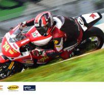 MSF Superbikes : Superbikes 1000 Grp B, #74 Atau #119 Juara?