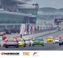 MSF Superturismo : 3 Pemburu Kejuaraan, Siapa Juara SuperStreet 2019?